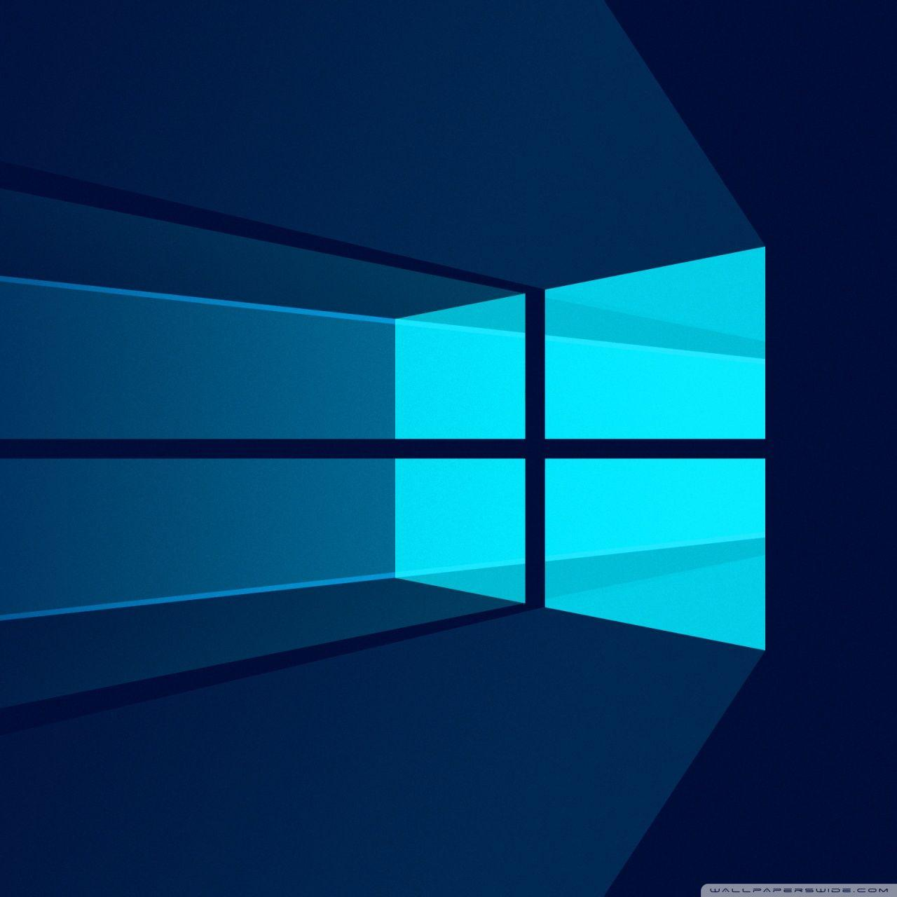 Wallpapers Windows Android Wallpaper Cave