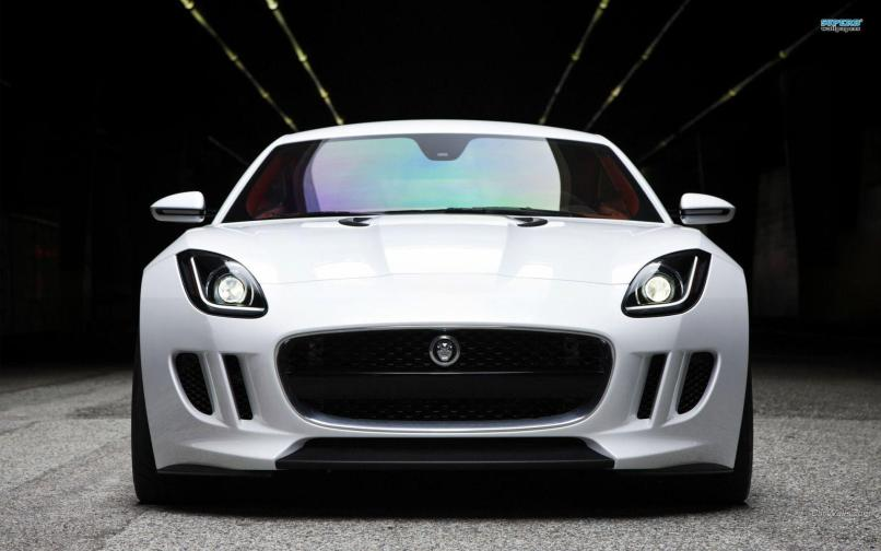 Jaguar Car Hd Pictures Imaganationface Org