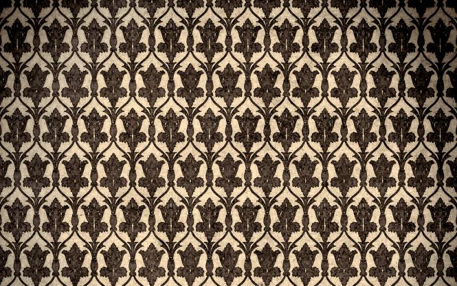 Bbc Sherlock Wallpapers Wallpaper Cave