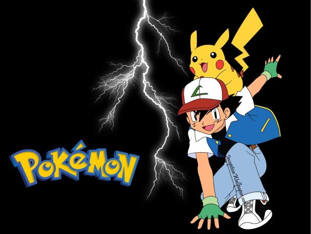ash all pokemon images hd shareimages co