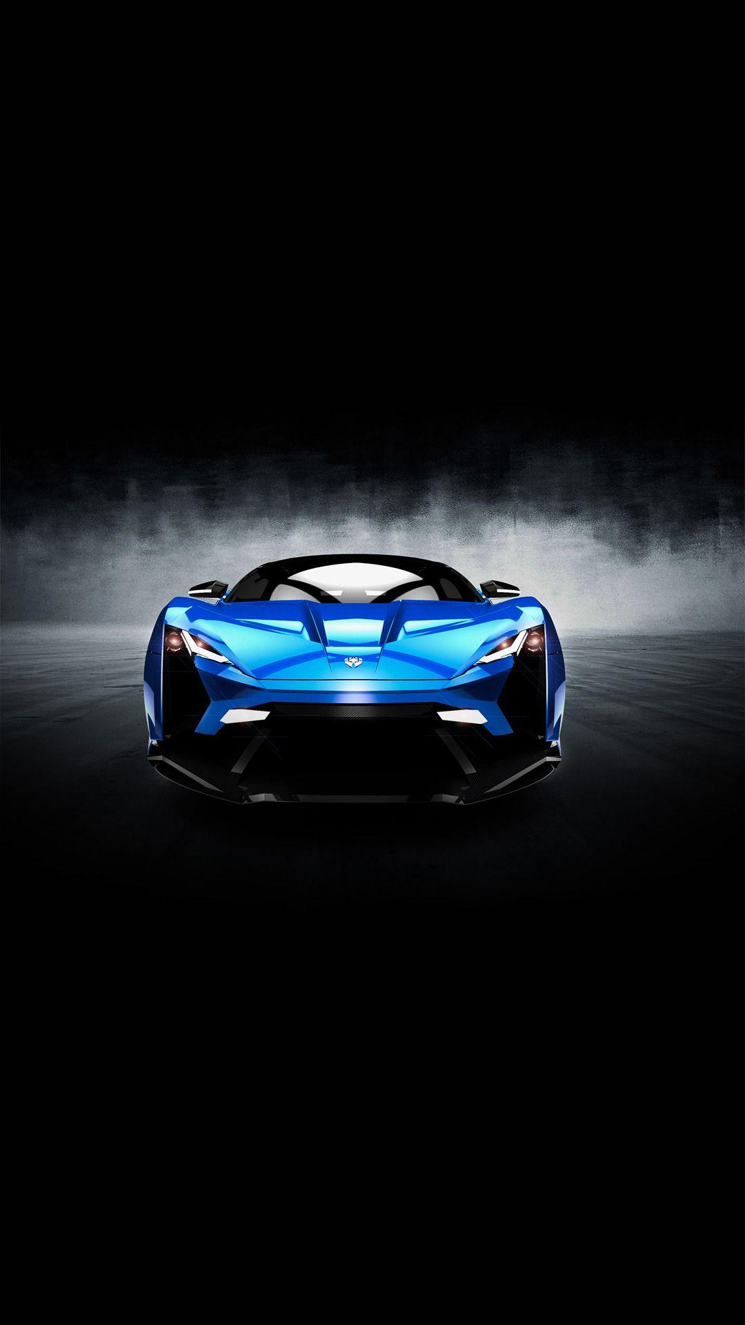 Cool Car Mobile Hd Wallpapers Wallpaper Cave