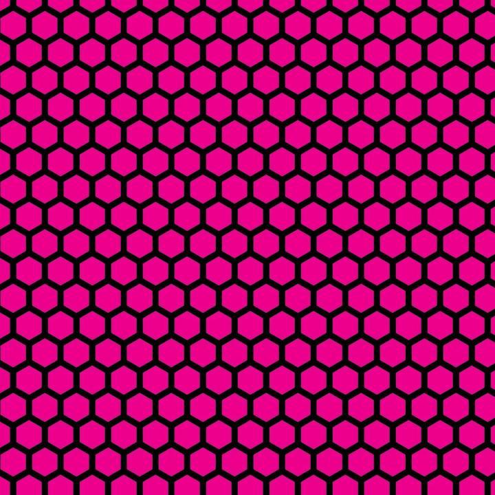 Wallpapers Neon Pink Wallpaper Cave