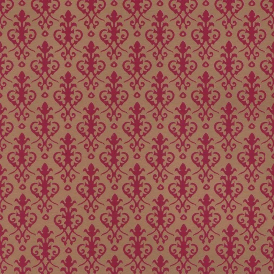 graphic relating to Dollhouse Wallpaper Printable identify Dollhouse Wallpaper And Ground Printables