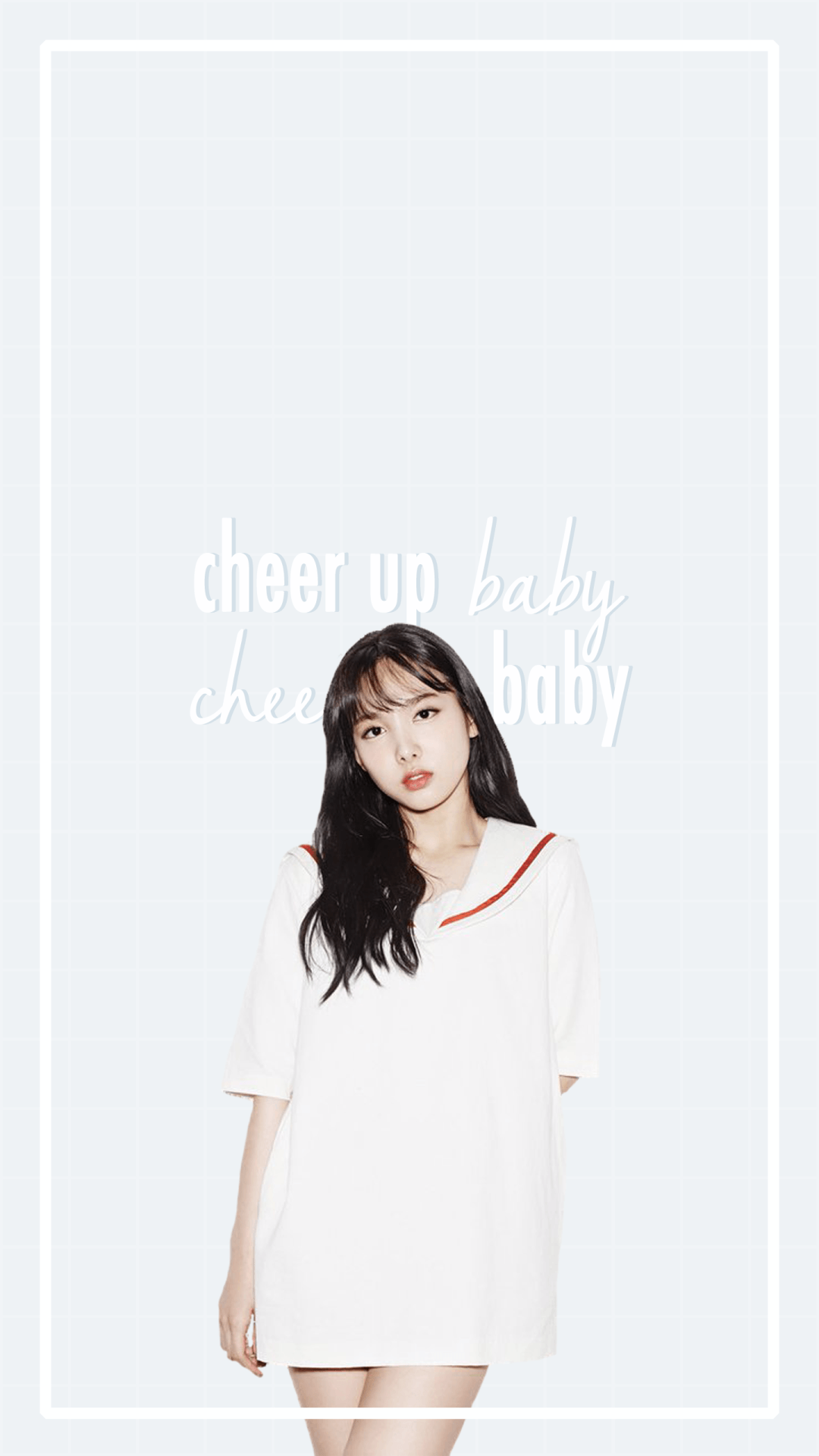 Chaeyoung Twice Wallpapers