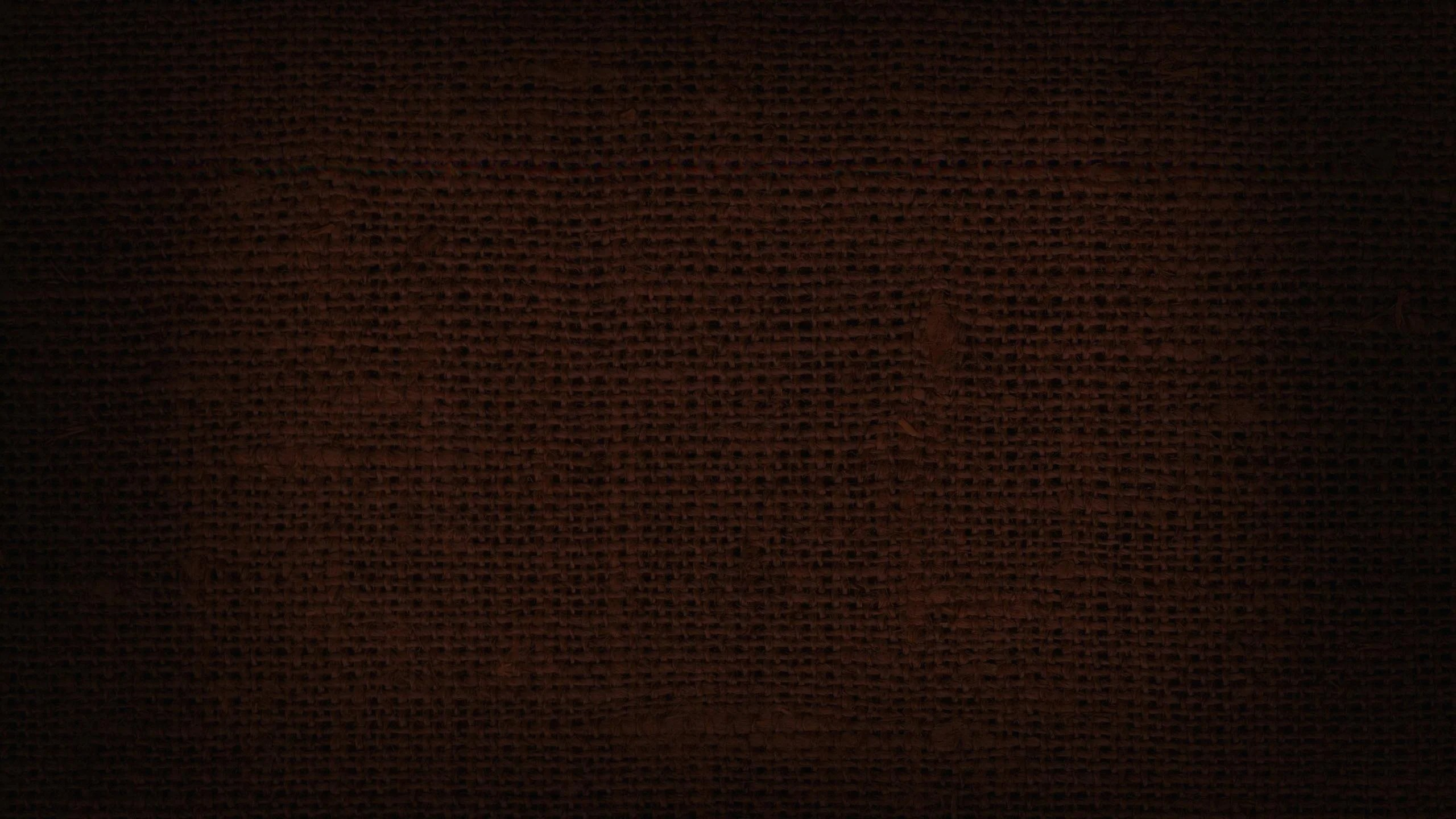 Brown Color Wallpapers