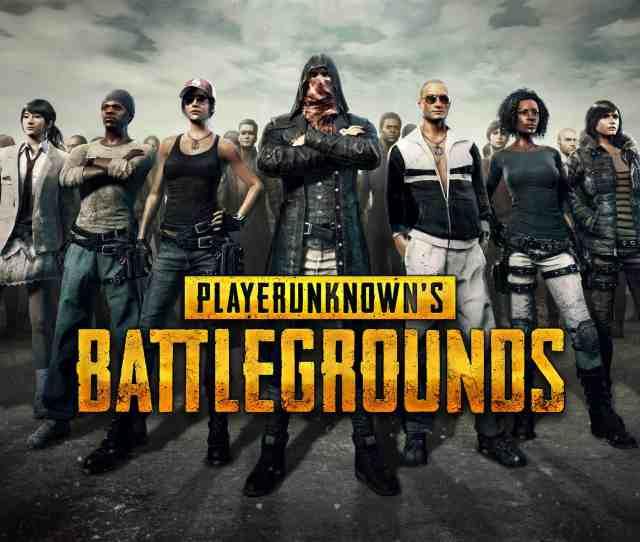 Pubg Player Unknown Battlegrounds Characters Uhd 4k Wallpaper Pixelz
