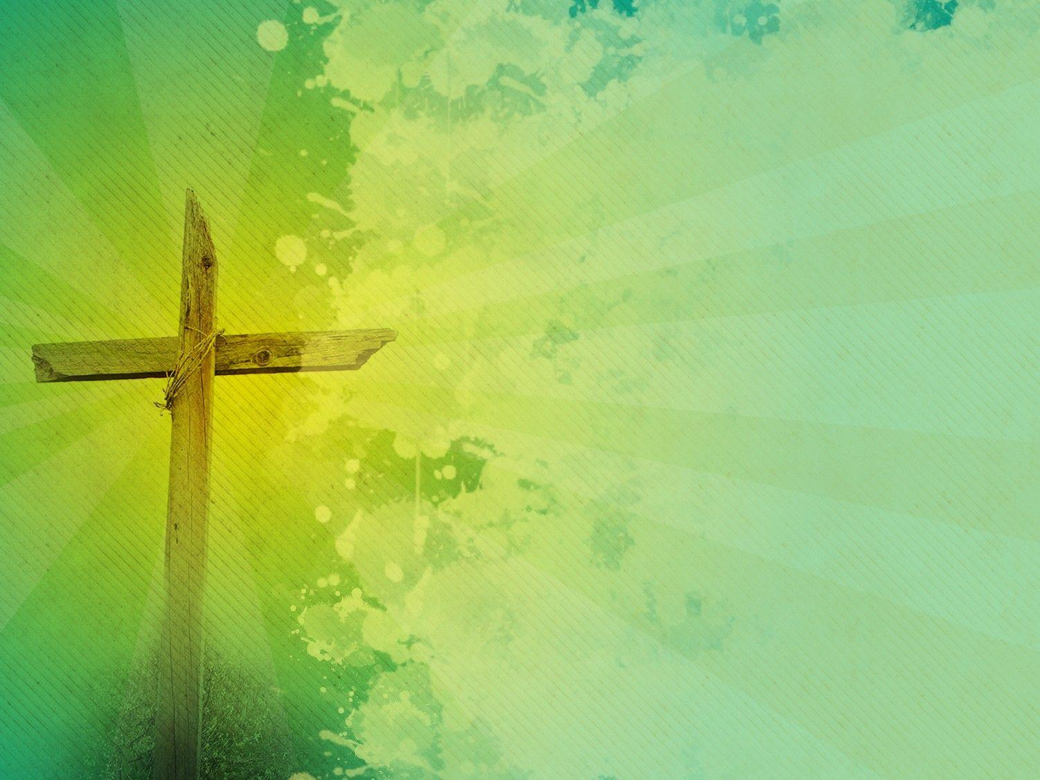 Backgrounds Powerpoint Christian Worship
