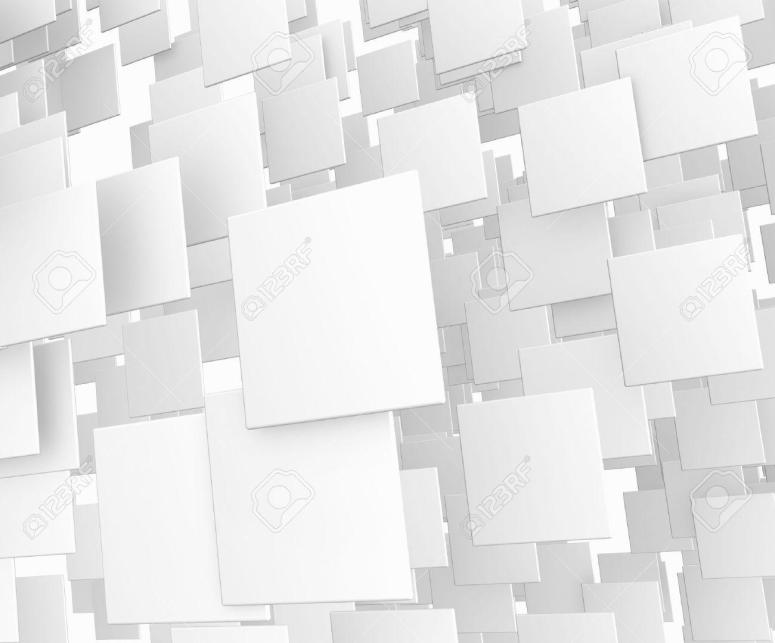 Image result for abstract white background