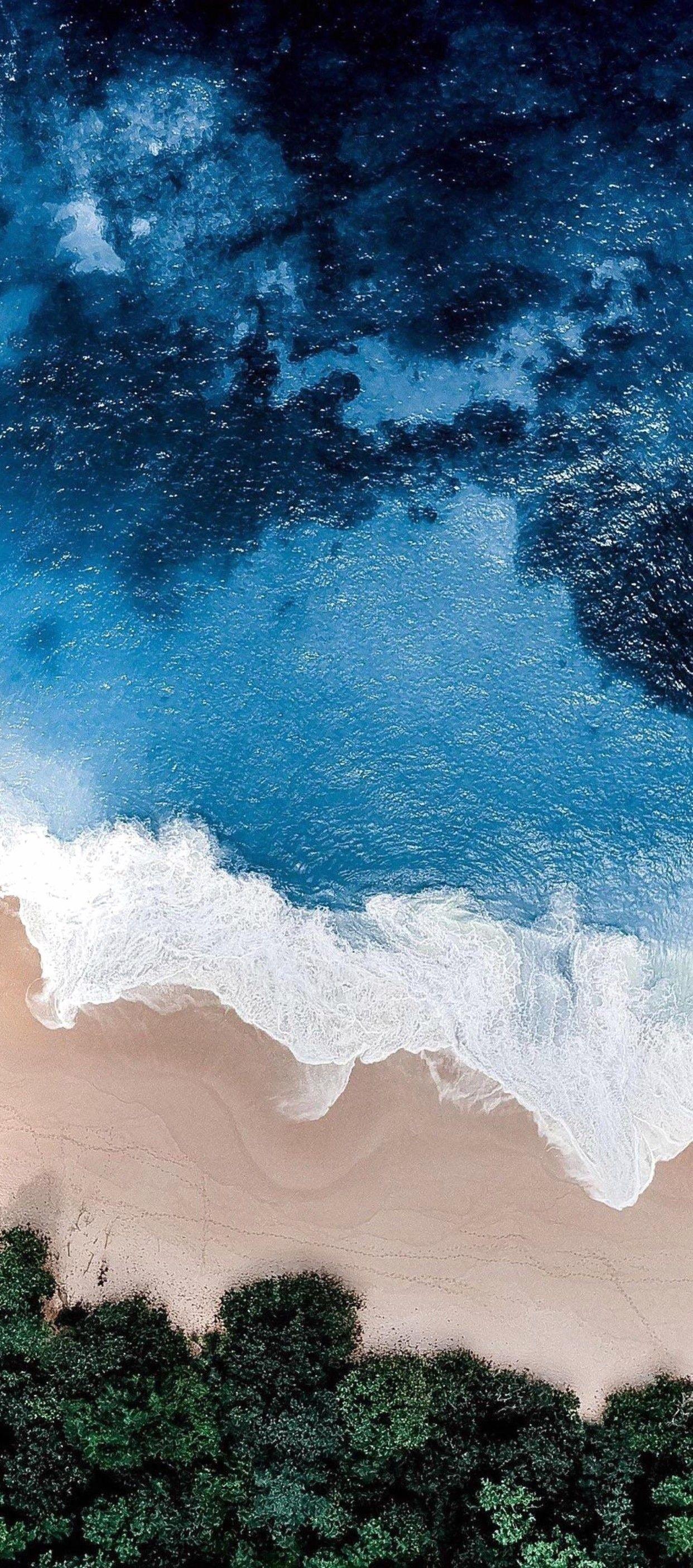 Iphone X 4k Wallpapers Wallpaper Cave
