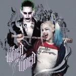 Joker Harley Quinn Wallpapers Wallpaper Cave