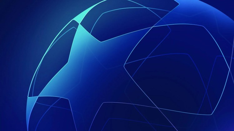 UEFA Champions League 2019 Wallpapers - Wallpaper Cave