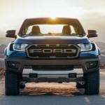 Ford Ranger Raptor Wallpapers Wallpaper Cave