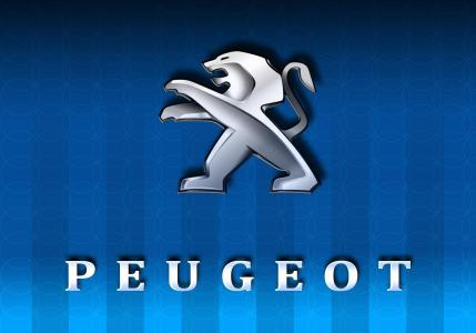 peugeot logo wallpapers wallpaper cave