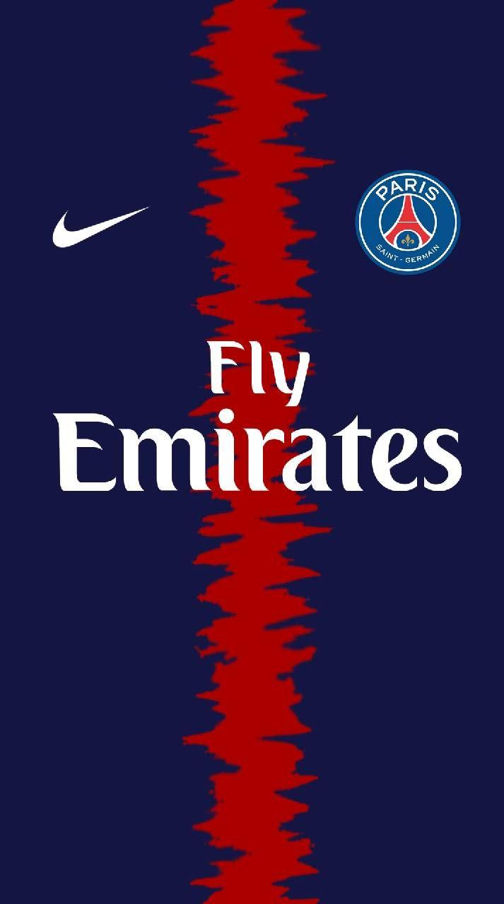 psg 2019 wallpapers wallpaper cave