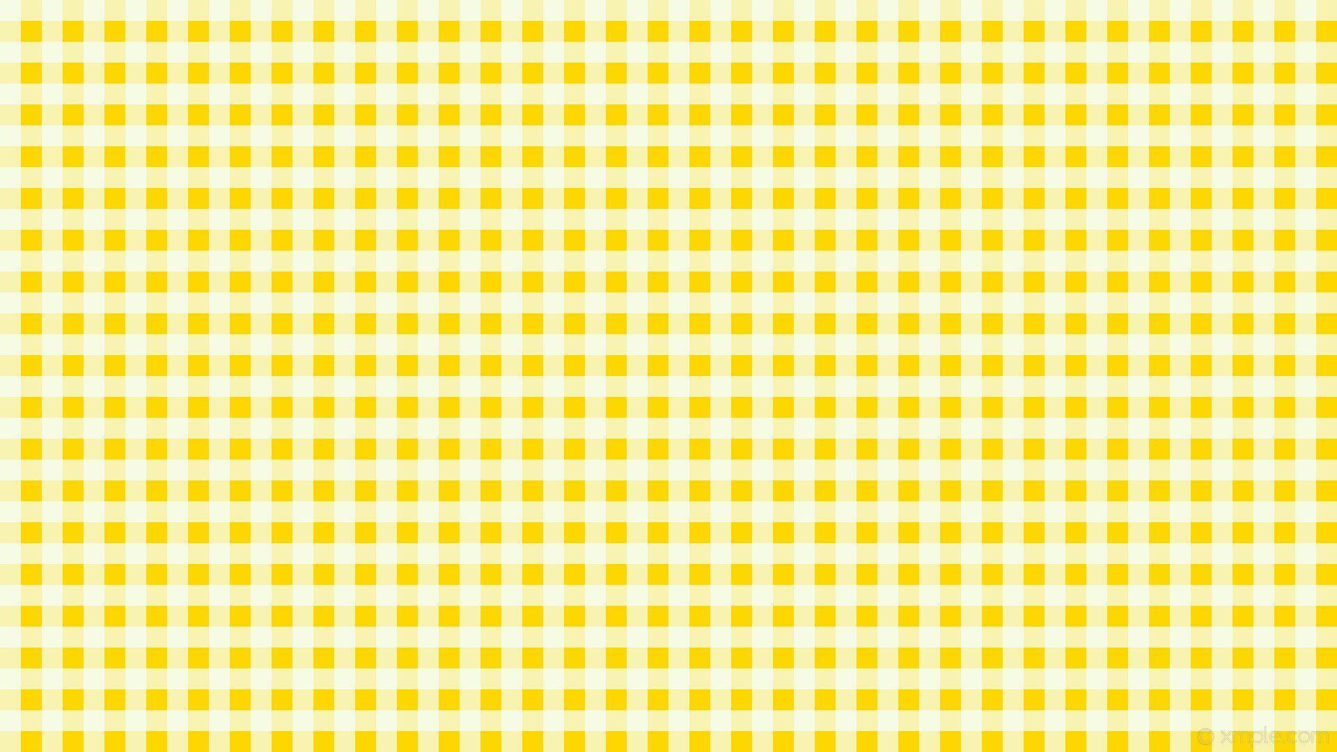 Iphone 6 Aesthetic Yellow Wallpaper - Ala Model Kini