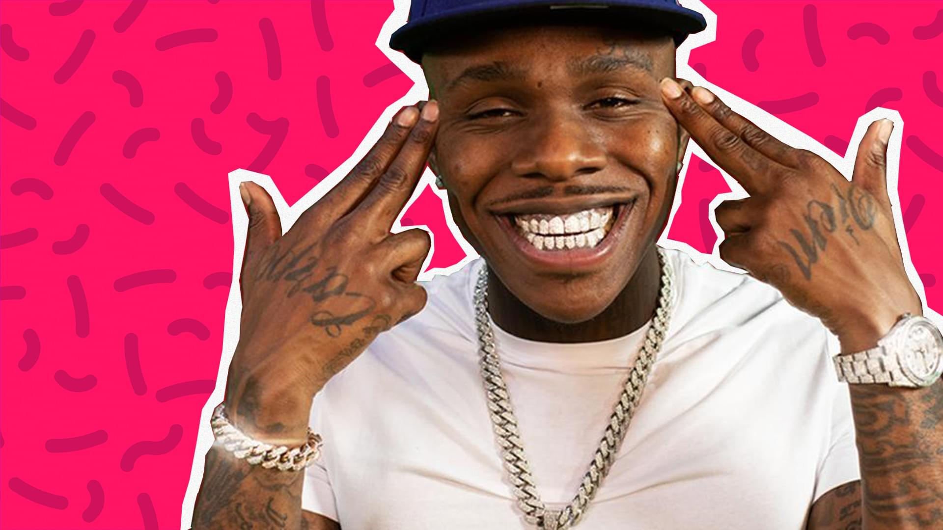 Dababy Wallpaper Cave