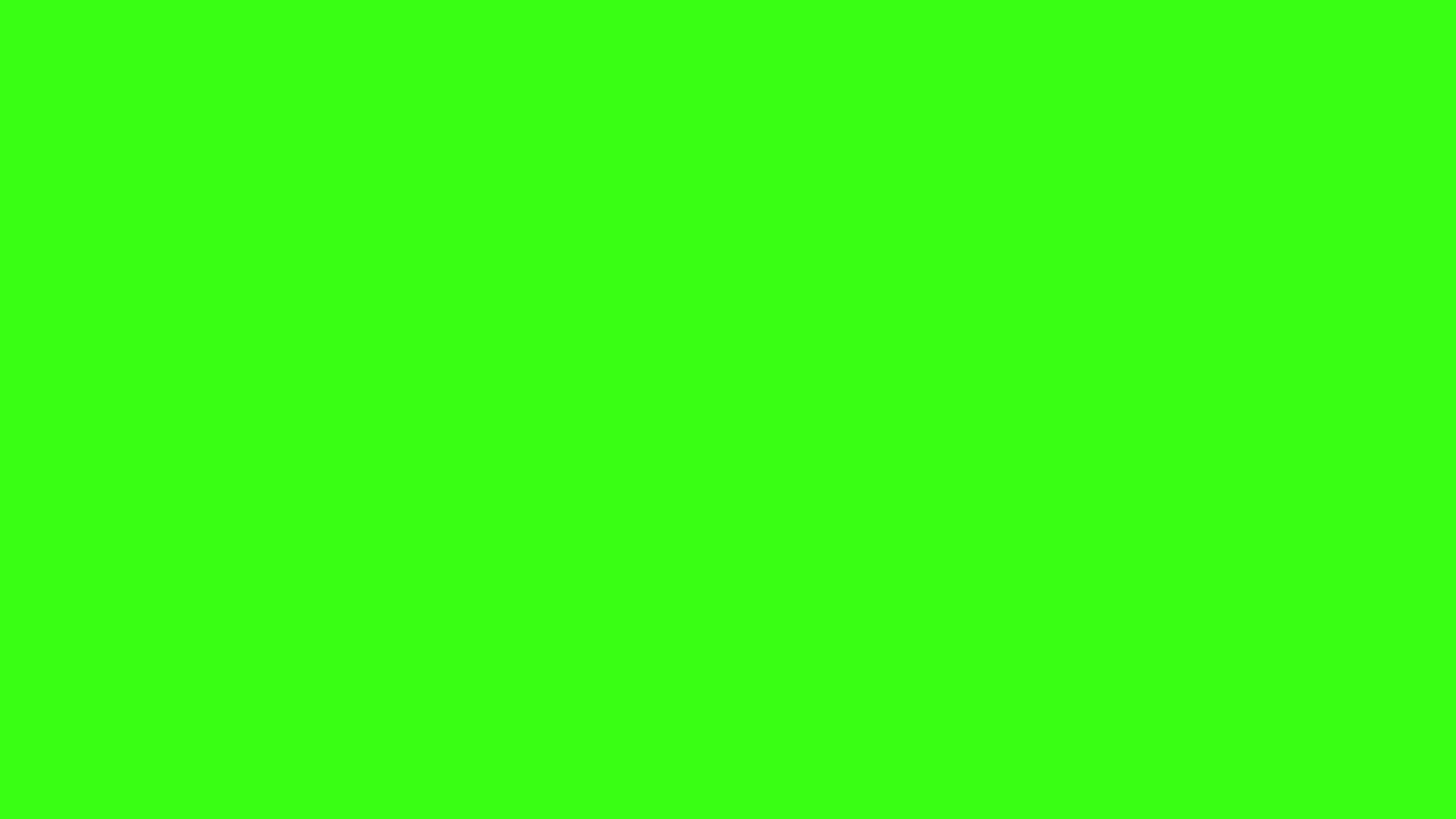 Plain Green Wallpapers Wallpaper Cave