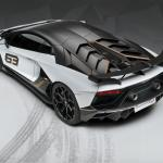 Lamborghini Aventador Svj 63 Roadster 2020 Wallpapers Wallpaper Cave