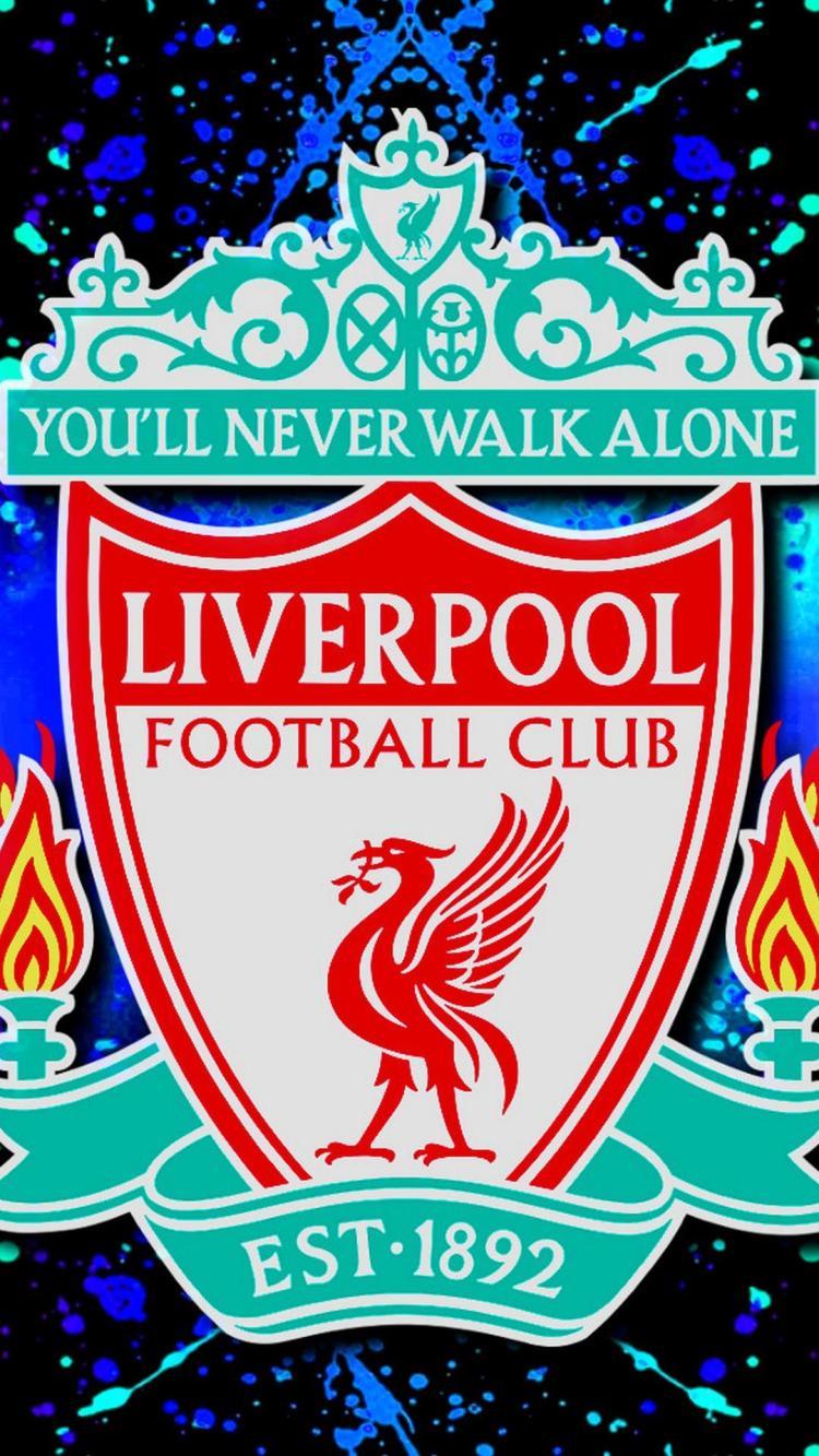 Liverpool 2020 Wallpapers - Wallpaper Cave