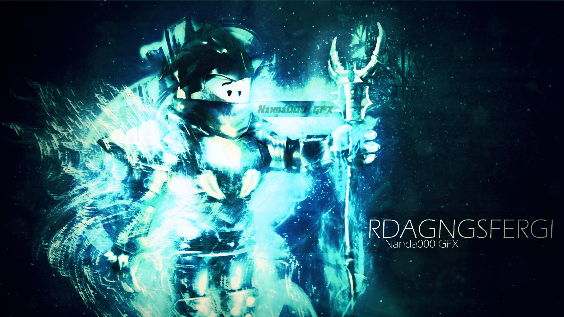 Cool Wallpapers Of Roblox