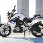 Bmw G310r Wallpapers Wallpaper Cave