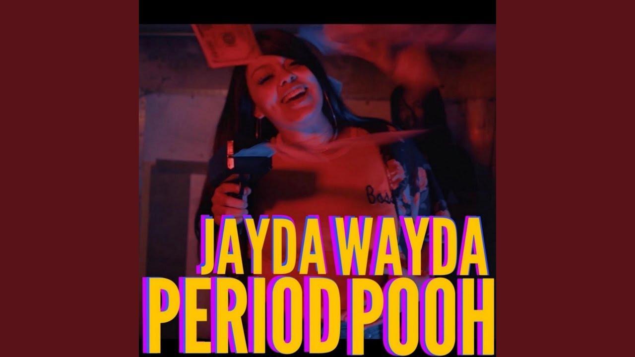 Jaydawayda Period Pooh Wallpapers Wallpaper Cave