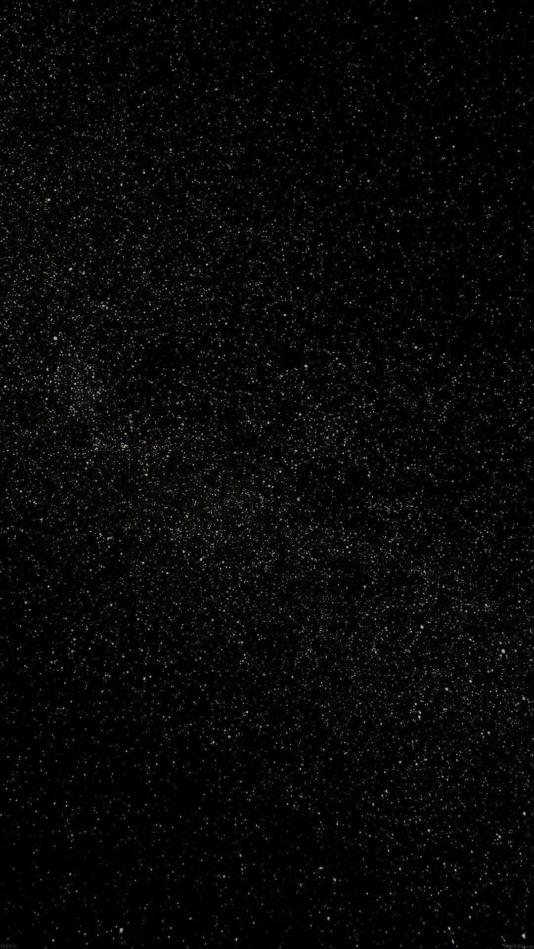 Hd 4k Iphone Black Wallpapers Wallpaper Cave