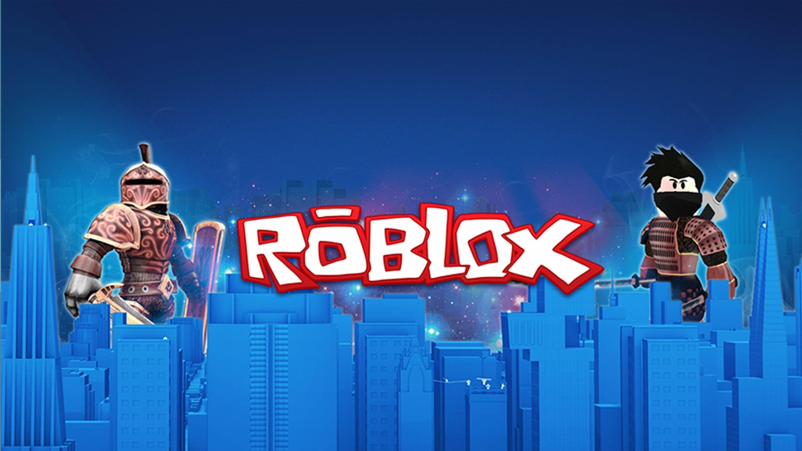 arsenal roblox wallpapers wallpaper cave