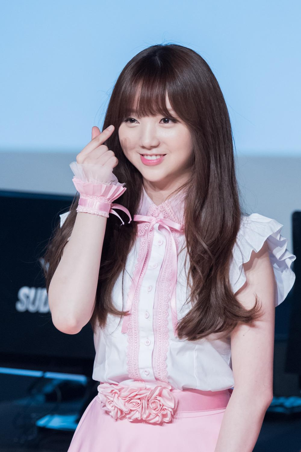 Kei Lovelyz Android Wallpapers Wallpaper Cave