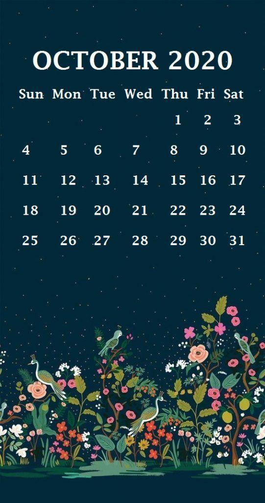 2014 Monthly Calendar Printable One Page