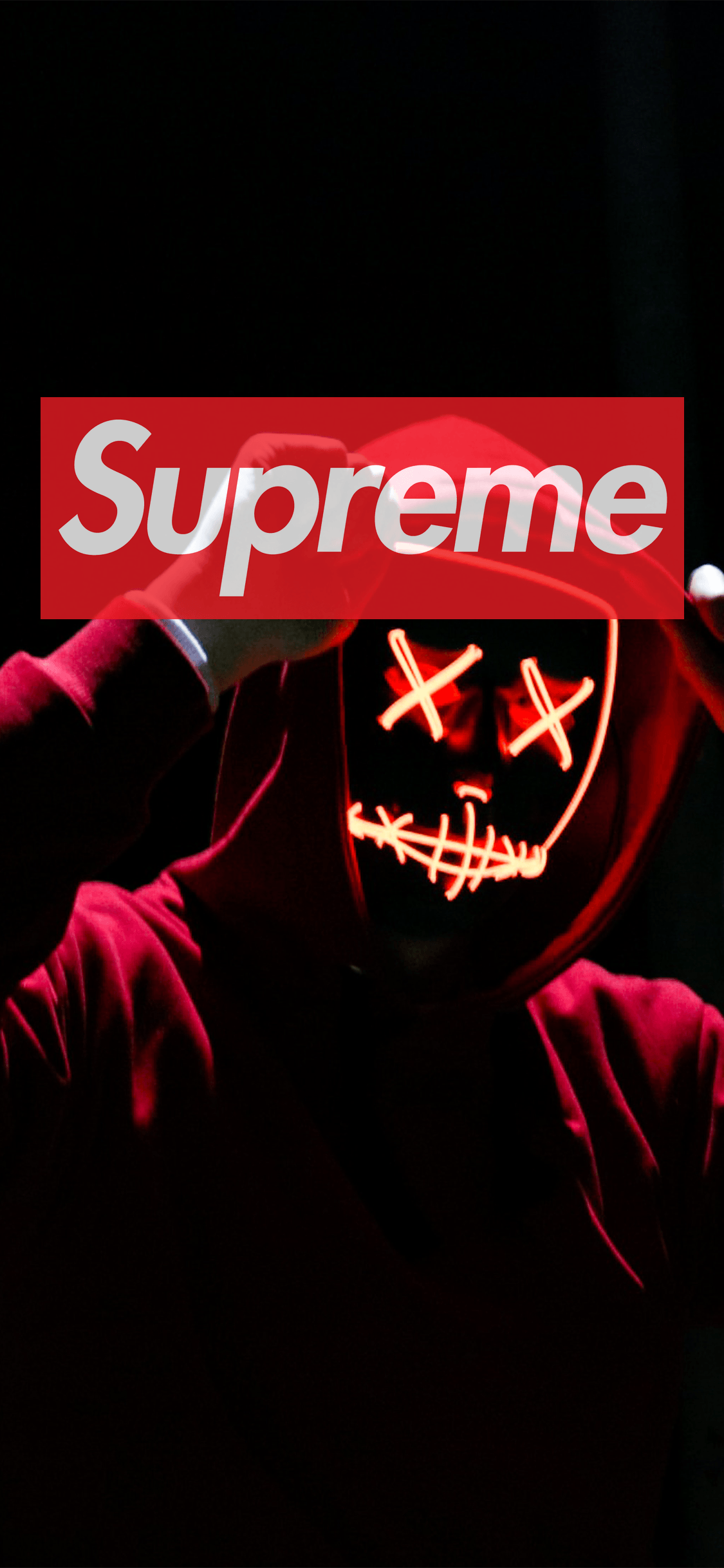 Supreme Cool Wallpapers Wallpaper Cave