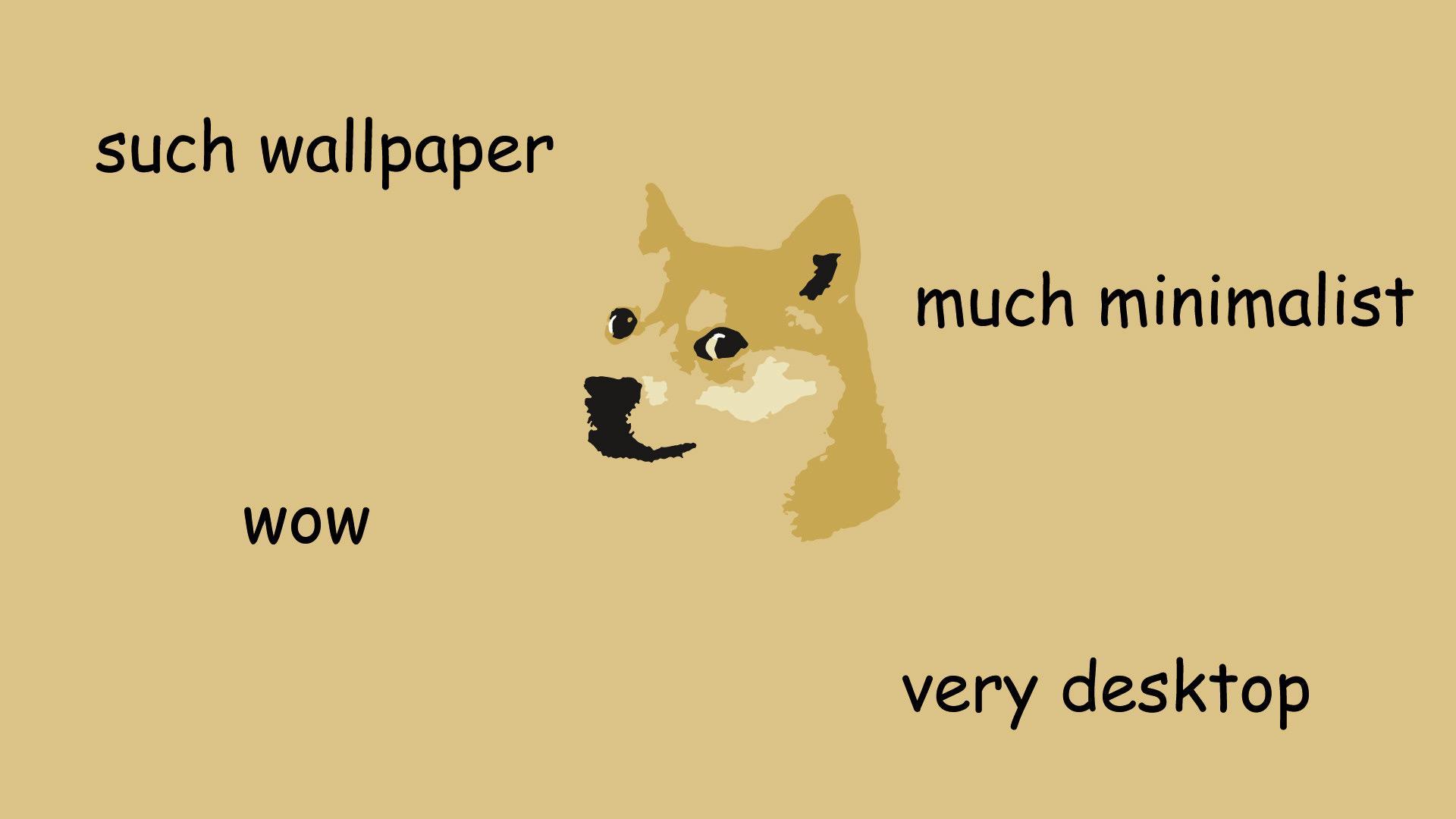 Good Meme For Desktop Background Of The Week Probably Not Gonna