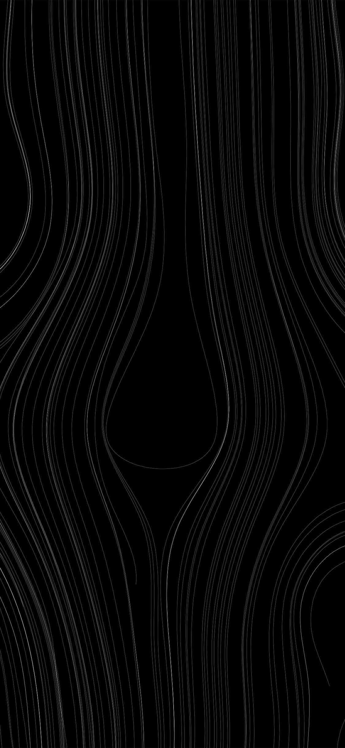 Dark 4k Iphone 11 Wallpapers Wallpaper Cave