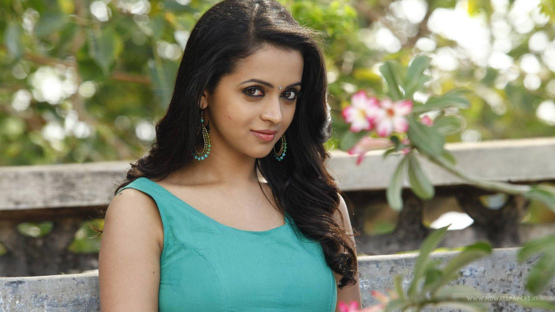 Tamil Actress Hd Mobile 1920x1080 Wallpapers Wallpaper Cave