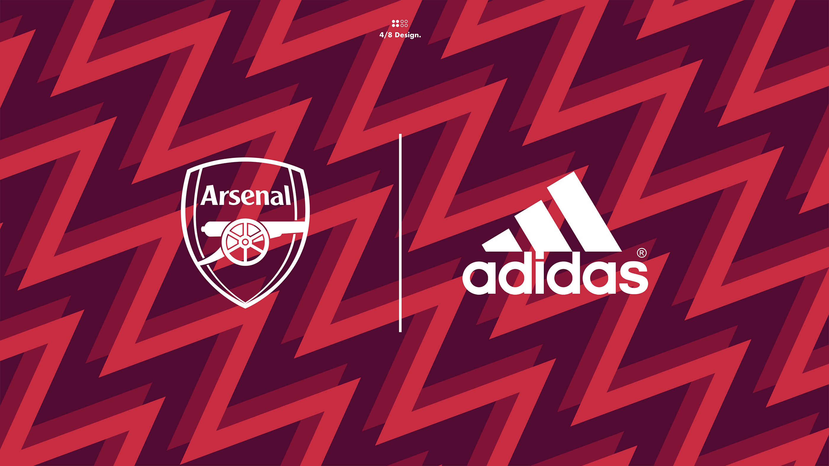 arsenal adidas wallpapers wallpaper cave