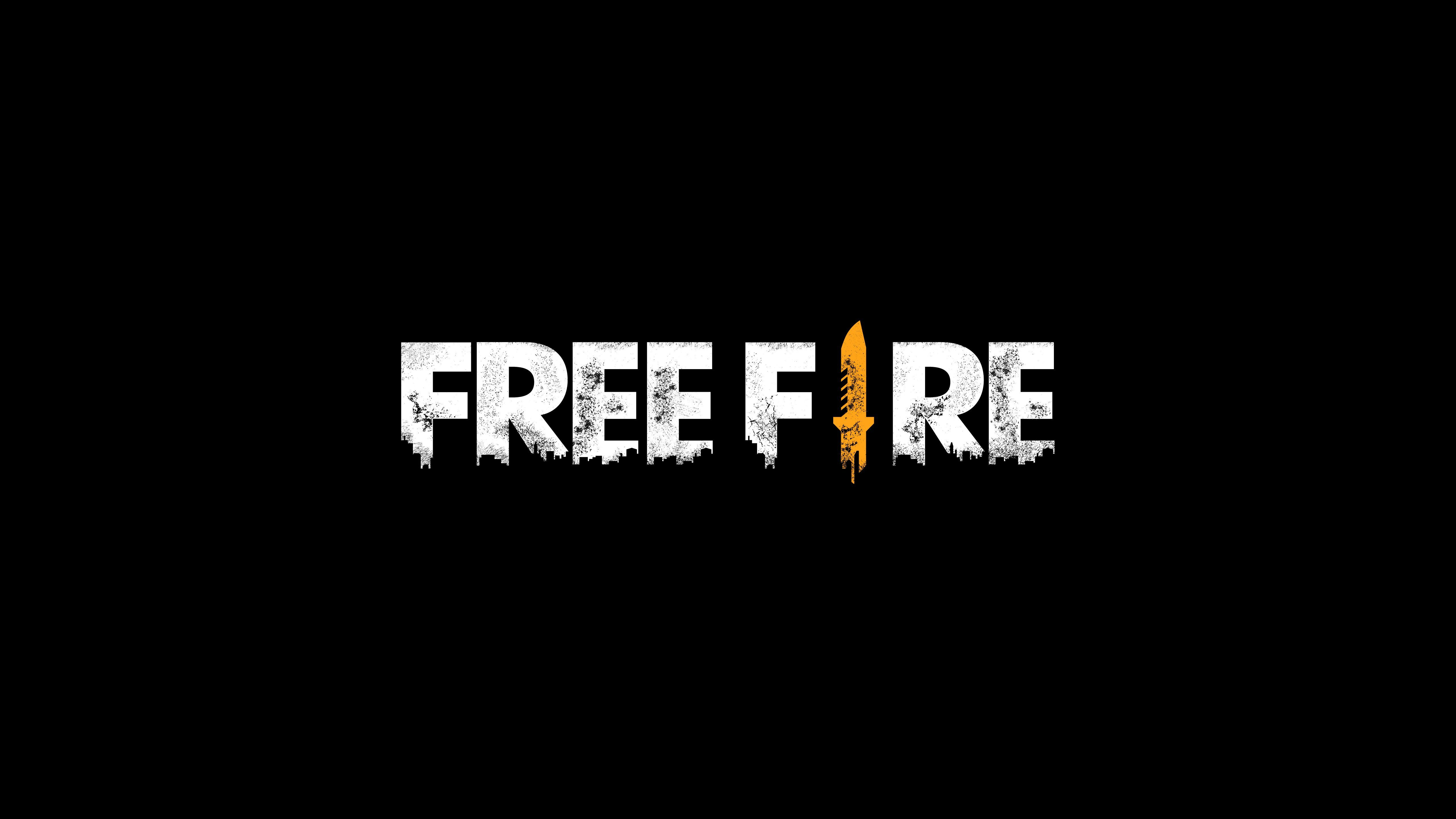 Game banner para youtube 1024x576 download hd. Banner Youtube Free Fire 2048x1152 Free Fire Banner Wallpapers Wallpaper Cave The Great Collection Of 2048x1152 Wallpaper For Youtube For Desktop Laptop And Mobiles