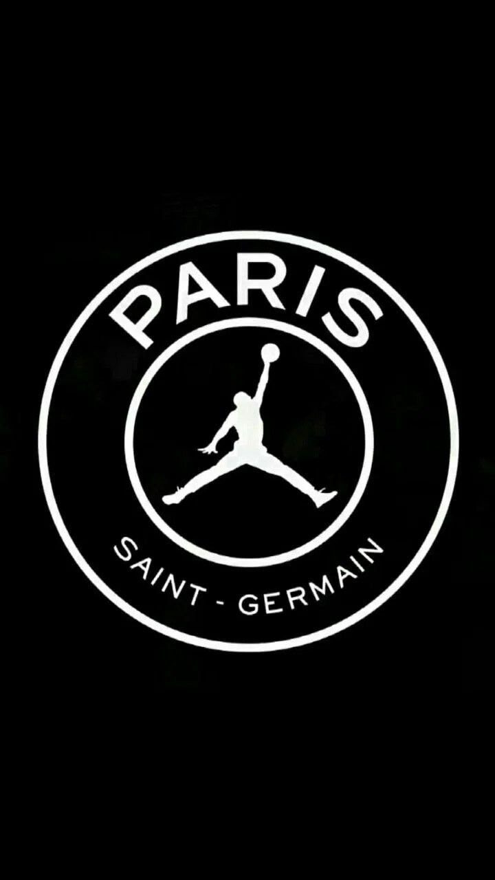 psg jordan wallpapers wallpaper cave