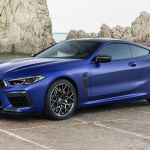 Bmw M8 Competition Wallpapers Wallpaper Cave