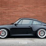 Porsche 993 Wallpapers Wallpaper Cave