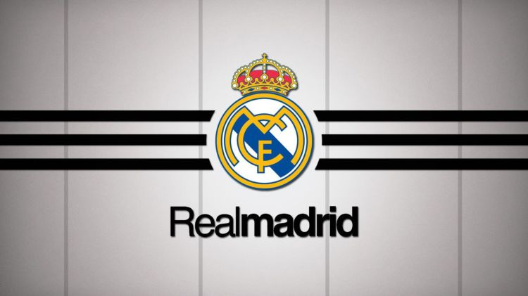 Real Madrid 2021 Wallpapers - Wallpaper Cave