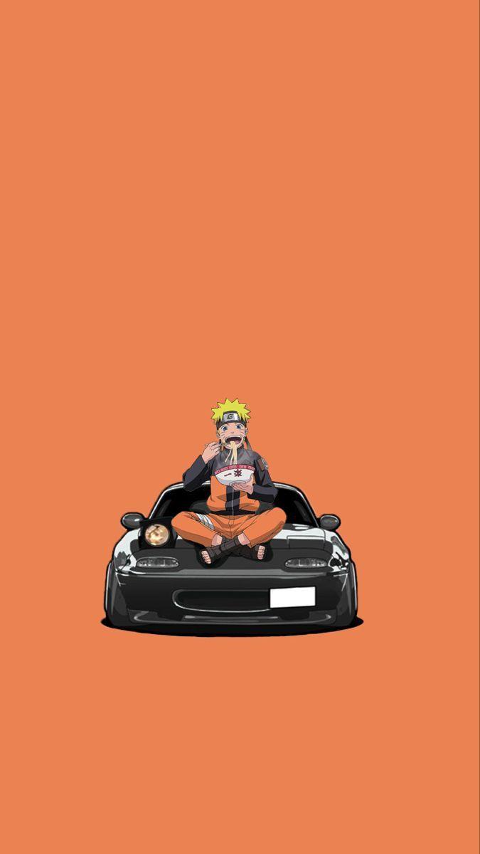 Anime X Jdm Wallpaper Hd  21 Jdm X Anime Ideas In 21 Anime Jdm ...