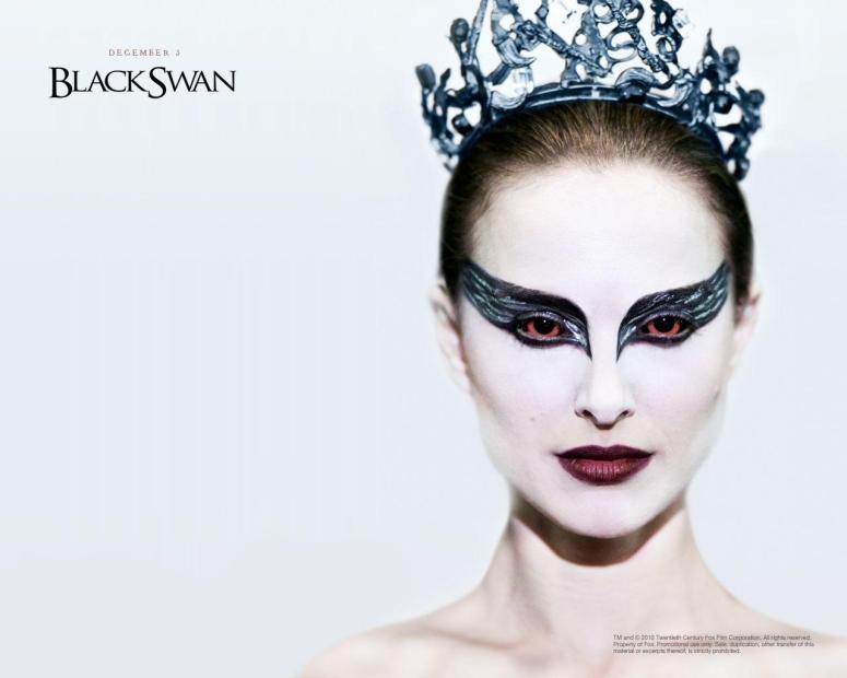 Black Swan Wallpapers - Wallpaper Cave