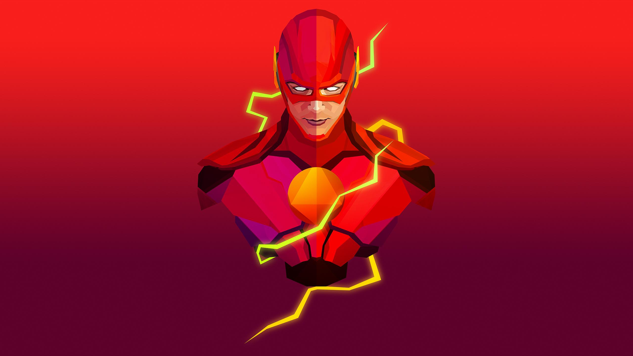 Facets Maller Justin Superhero