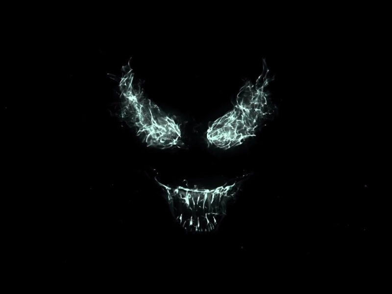 Venom Movie Wallpaper 4k Hd Iphone Android Pc DOWNLOAD