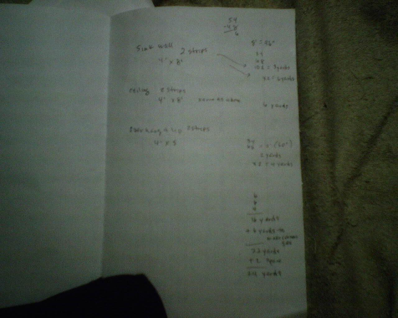 Math Amp Spatial Concepts