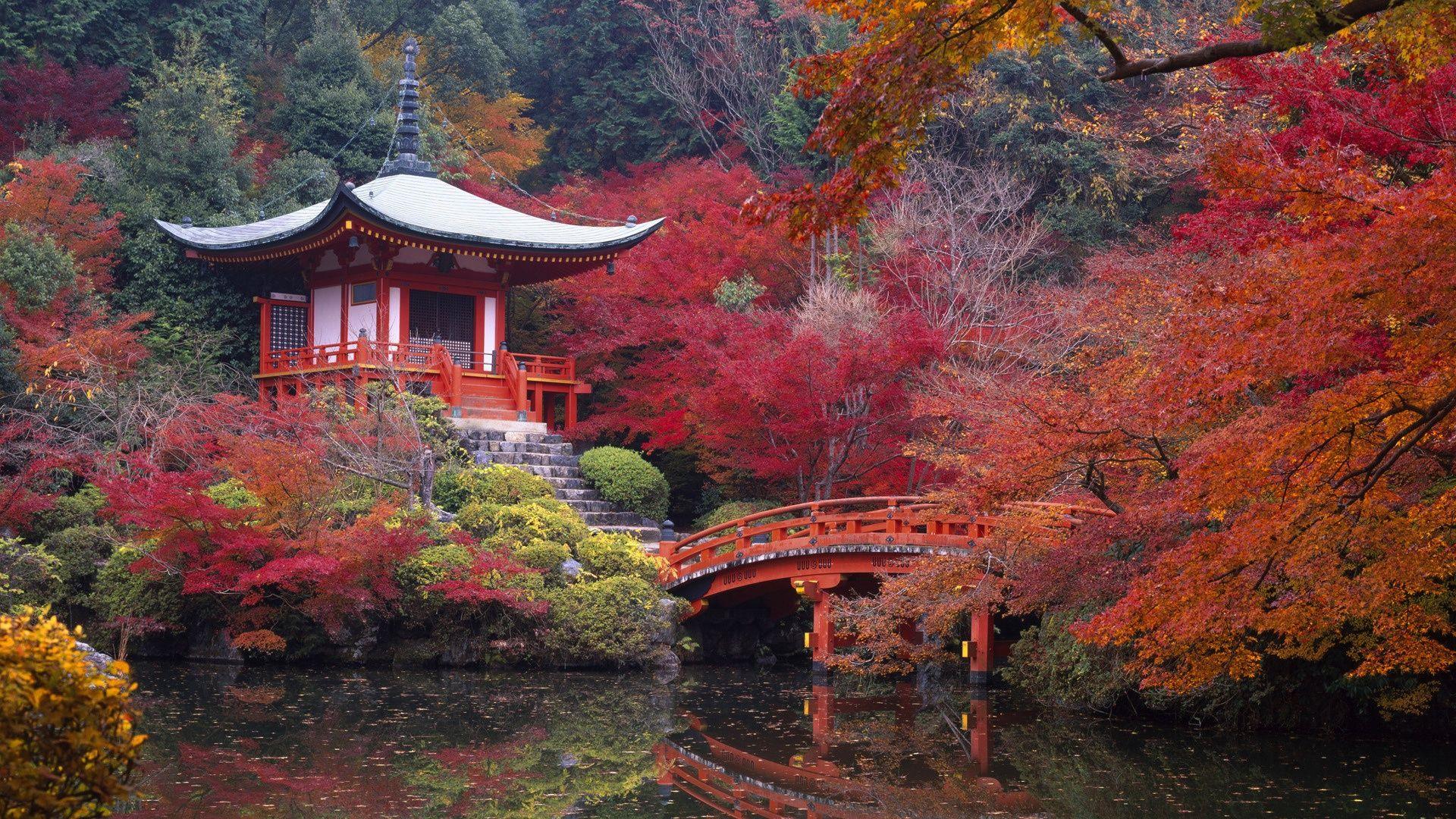 Image result for japan landscape