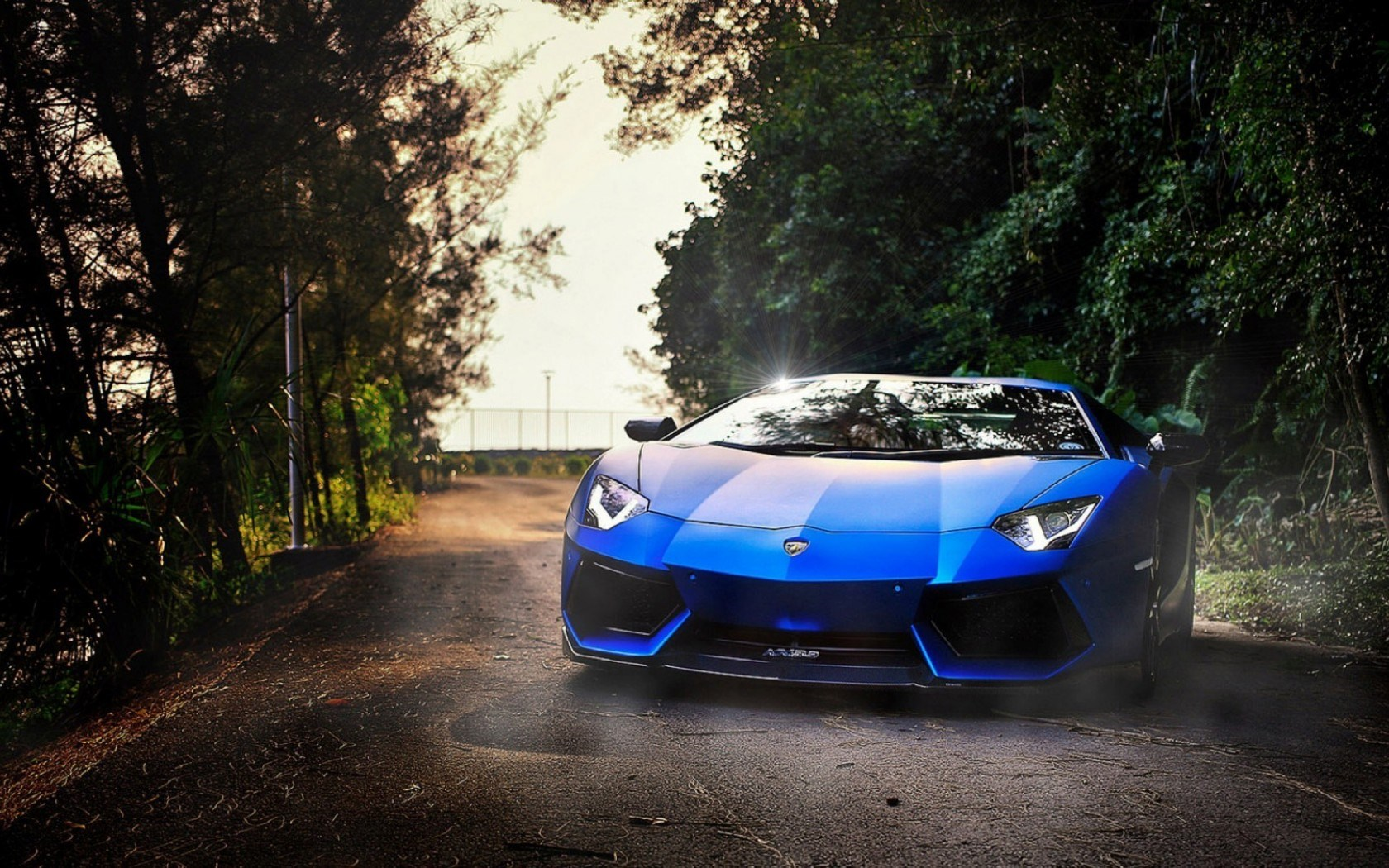 Lambo Wallpaper Hd 1080p