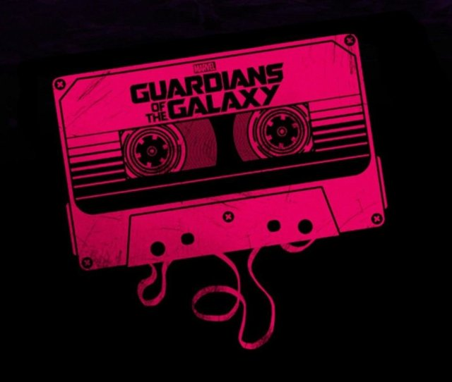 Best Guardians Of The Galaxy Background Id448606 For High Resolution Hd 1600x900 Pc