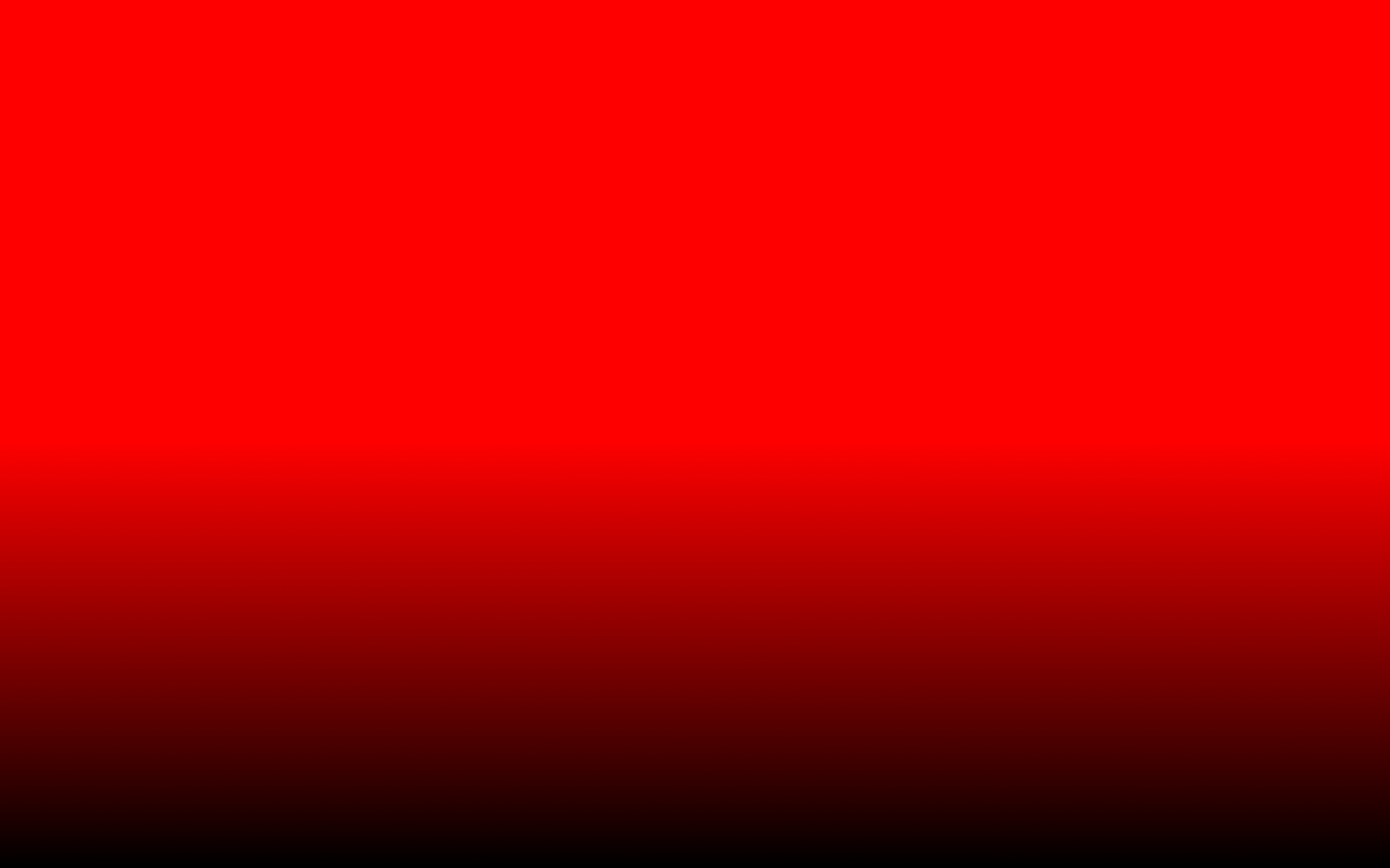 Red Gradient Black Gradient Hd Red Wallpaper Colours