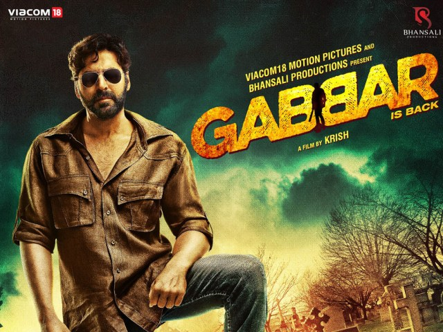 https://i2.wp.com/wallpapers.filmibeat.com/ph-1024x768/2015/03/gabbar-is-back_142709055300.jpg?w=640